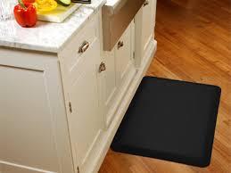 Anti Fatigue Kitchen Rugs Wellness Anti Fatigue Kitchen Mats Review Now At Metrokitchen