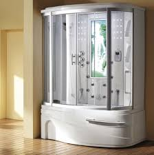 bathroom wonderful shower room design with walk in shower kits