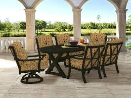 Hanamint Chateau by Castelle Patio Furniture Patiosusa Patiosusa Com
