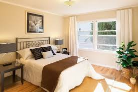 room decor ideas diy simple ways to decorate your bedroom with