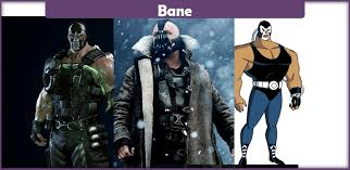 bane costume bane costume a diy guide savvy