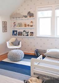 toddlers bedroom toddler bedrooms best 25 toddler boy bedrooms ideas on pinterest