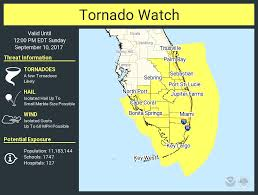 Key Largo Florida Map by Nws Miami On Twitter