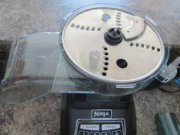 guest post ninja professional prep system how to test kitchen