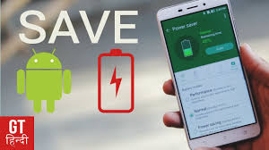 save battery on android 5 cool new tips to extend android battery 2017