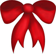 large gift bow free bow images free clip free clip on