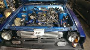 chrysler conquest engine january 2014 ilostmymind com