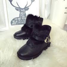 womens boots sydney popular australian womens shoes buy cheap australian womens shoes