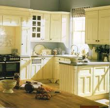 ideas about shabby chic kitchen design ideas free home designs