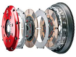 nissan micra clutch problems 5 signs of a worn clutch that needs replacement