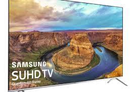 best black friday hdtv deals best buy cyber monday deals on 4k tvs polygon