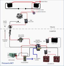 trailer light wiring diagram free pressauto net
