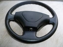 mazda steering wheel mazda mx5 mk1 no airbag steering wheel standard mx 5