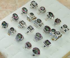 stone rings wholesale images Silver jewelry handmade silver jewellery jaipur silver jewelry JPG