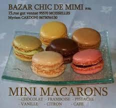 la cuisine de mimi la cuisine de mimi by myriam cardoni mimi bazar on myspace