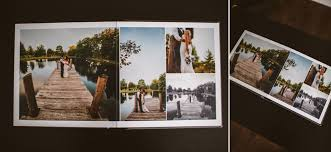 best wedding albums the best wedding albums cleveland wedding photographer copper