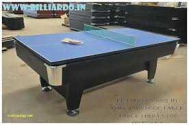 pool table ping pong top pool tables tennis top eliminator table tennis top connelly pool