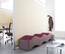 Lounge Benches 21 Best Steelcase Office U0026 Lounge Chairs Images On Pinterest
