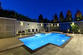 furniture drop dead gorgeous best backyard pool design ideas