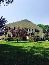 apartment home for rent in lynchburg va 1 bhk parkside manor apartments rentals lynchburg va apartments com