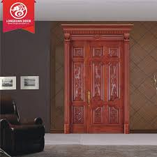 Exterior Wood Doors Lowes Front Doors Lowes Solid Wood Exterior Front Doors Modern Exterior