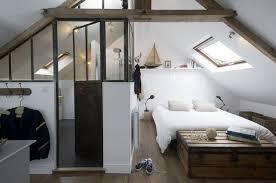 deco chambre sous comble stunning deco chambre sous comble ideas design trends 2017