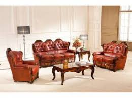sofa garnitur 3 teilig chesterfield sofas preiswert bestellen moebel de
