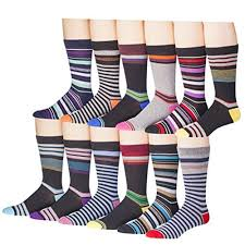 Bulk Wholesale Clothing Distributors Mens Dress Sock Wholesaler Buy Bulk Wholesale Mens Dress Sock
