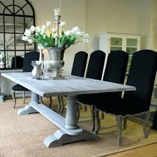 Modern Dining Table Sets by Dining Table Dining Room Trend Furniture Sets Louis Xv Avignon