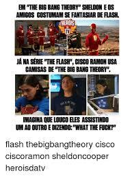 25 best memes about big bang theory meme big bang theory memes