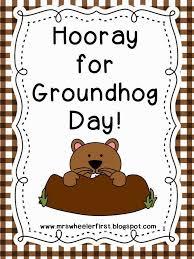 273 groundhog feb 2nd birthday images