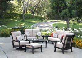 Casual Living Outdoor Furniture by Mallin Casual Furniture Georgetown Line Find It At Casual Living