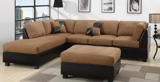 sofa outlet sofa shop tags big sofa sleeper sofa mattress