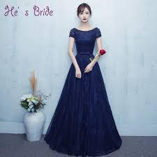 Navy Blue Lace Dress Plus Size Online Get Cheap Navy Blue Short Prom Dresses Plus Size