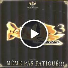 Meme Pas Fatigue - même pas fatigué magic system feat khaled shazam