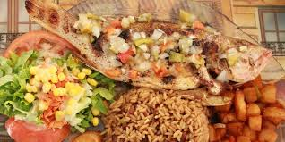 creole cuisine lolos for gently spicy creole cuisine