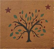 primitive stencils individual stencils