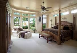 ceiling fans can help cool rooms during summer u2013 las vegas review