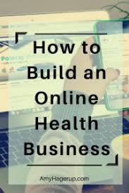 Design Business From Home How To Use Your Tax Refund To Scale Or Start Your Own Online