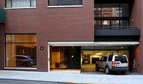 garage apts 84 86 white street