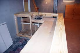 Basement Framing Ideas Hockey Haven The Do It Yourself Basement Remodel