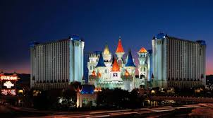 beautiful cities in usa las vegas the most beautiful cities in the usa