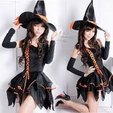Halloween Clothes 2017 Halloween Costume Halloween Explosion Models New Type