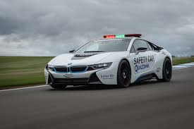 Bmw I8 911 Back - report bmw i8 to receive more power range