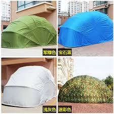 Awning Tent Usd 147 92 Mobile Garage Folding Retractable Bicycle Shed Outdoor