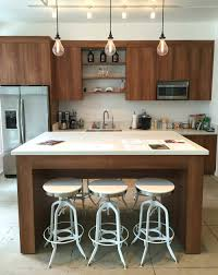Kitchen Collection Llc by The Collection 527