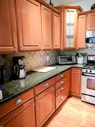 Kitchen Cabinet Hardware Pulls And Knobs by How To Beautify Your Kitchen Cabinets With New Hardware Pulls And