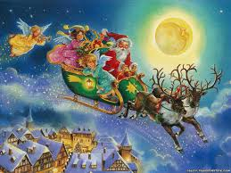 pro writers tell how to write a christmas story professional