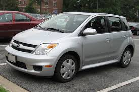 toyota ist 2006 review amazing pictures and images u2013 look at the car