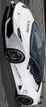 Lamborghini Huracan Automatic - the lamborghini gallardo the road vehicles and boots